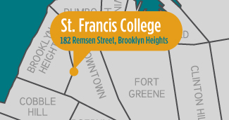 Summer Junior English camp in NYC + & our brand new residence!