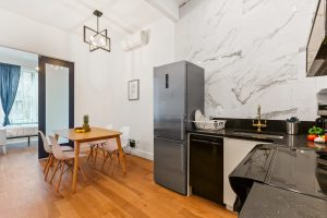 South Williamsburg Coliving
